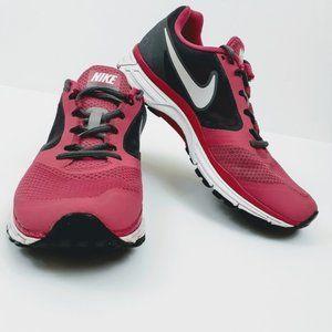 Nike Vomero 8 Zoom